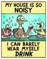 hear-myself-drink