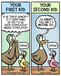 kid-is-nuts